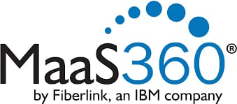 Mass360