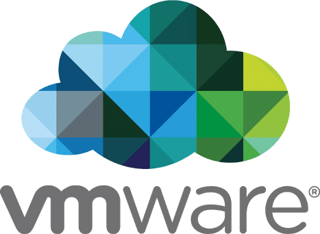 vmware software solutions